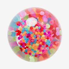 LED Bounce Ball