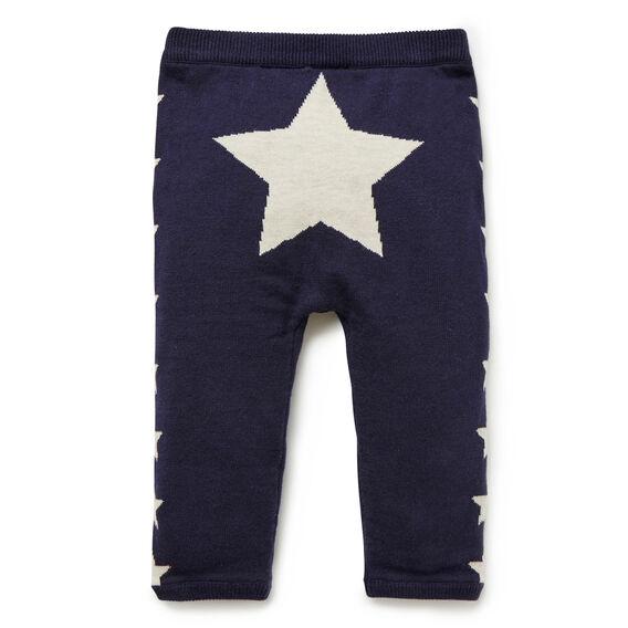 Star Legging
