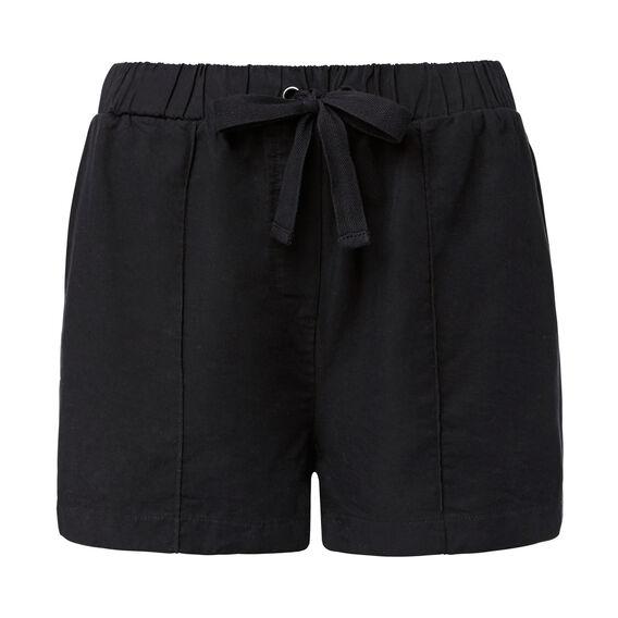 Tencel Short