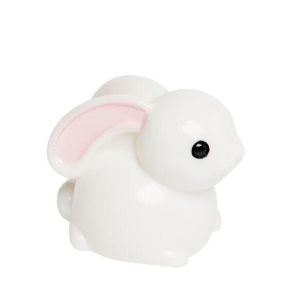 Bunny Lip Gloss