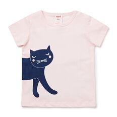 Kitty Tee