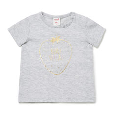 Berry Special Tee