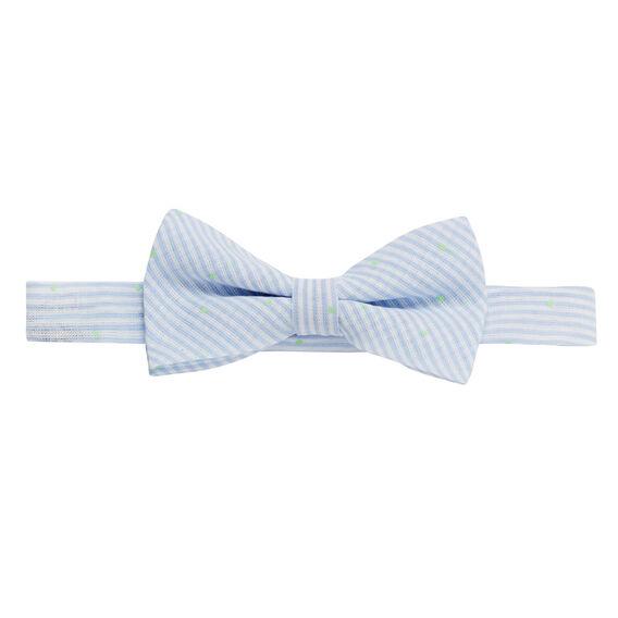 Bright Spot Bow Tie