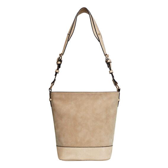 Penelope Bucket Bag