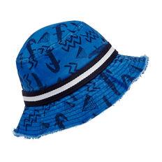 Crocodile Sun Hat