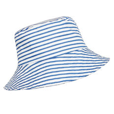 Sail Boat Sun Hat