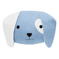 Puppy Cushion