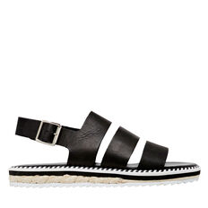 Jax Cleated Sandal