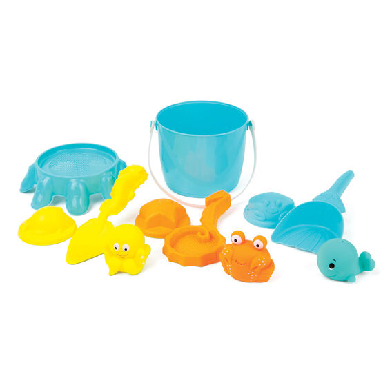 Kids Beach Kit