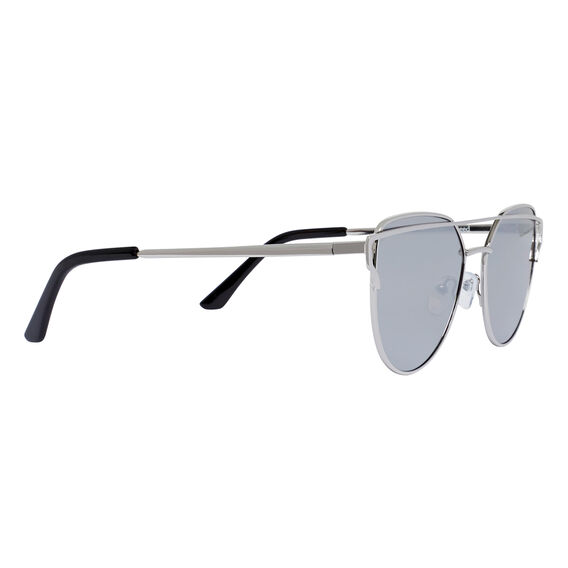 Fashion Aviator Sunglasses