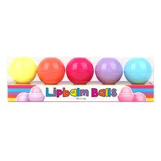 Lip Balm Balls