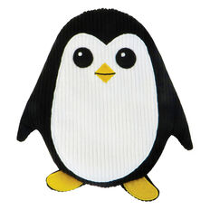 Penguin Heat Bag