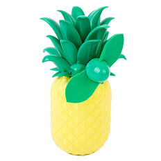 Pineapple Fan
