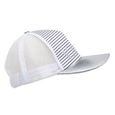 Vacay Cap