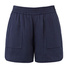 Pocket Short