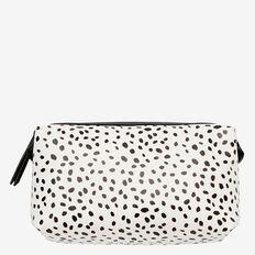 Spot Cosmetic Bag