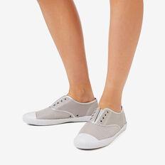 Amber Sneaker
