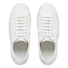 Goldie Flatform Sneaker