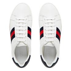 Perry Sneaker