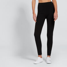Seamless Legging