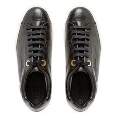Brenda Sneaker