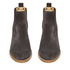 Lindsay Cowboy Boot