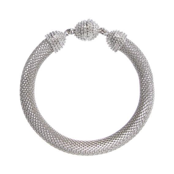 Chain Ball Bracelet