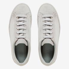 Candy Sneaker