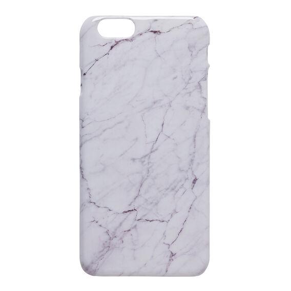 Marble Look Phone Case 6