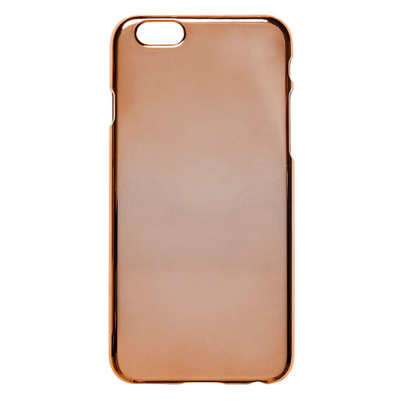 Rose Gold Phone Case 6