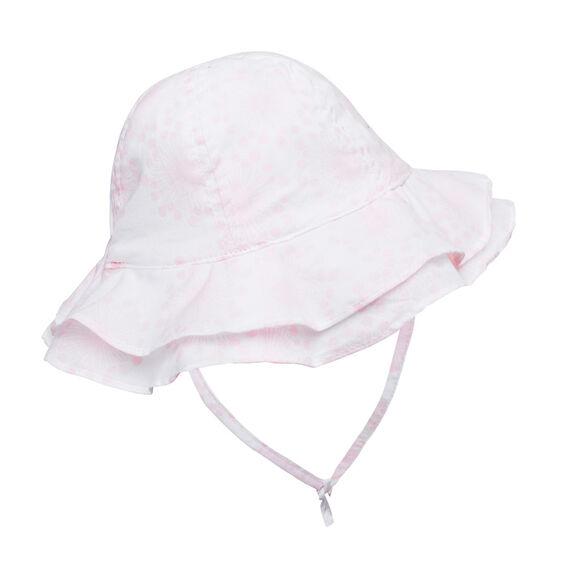 Dandelion Sun Hat