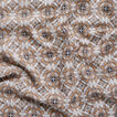 Tile Pattern Scarf