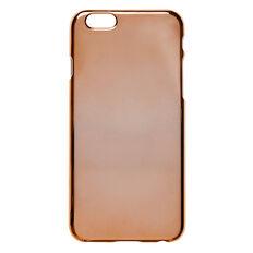 Rose Gold Phone Case 6