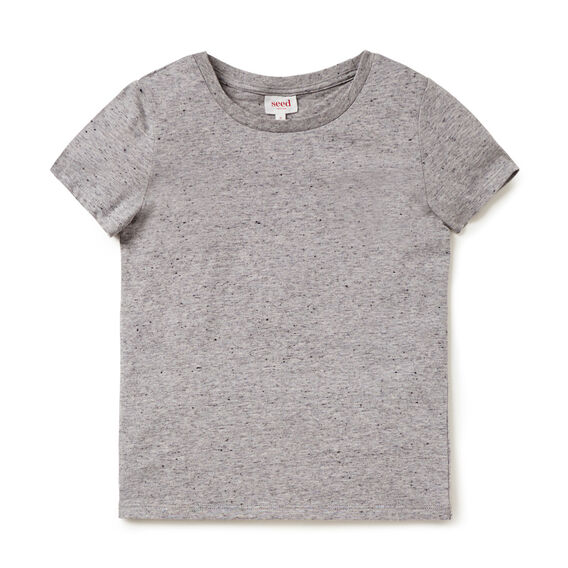 Speckle Tee