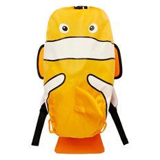 Clown Fish Backpack