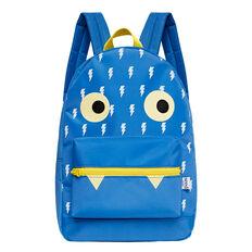 Monster Backpack
