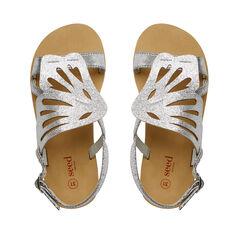 Butterfly Sandal