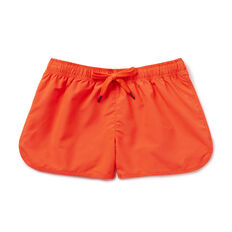 Pop Runner Short
