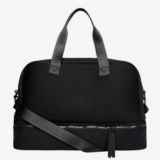 Studio Bag
