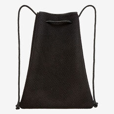 Everyday Drawstring Bag