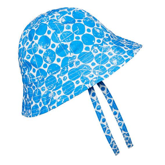 Geo Sun Hat
