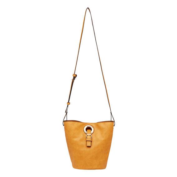 Cindy Bucket Bag
