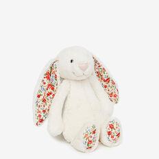 Jellycats Blossom Bashful Bunny