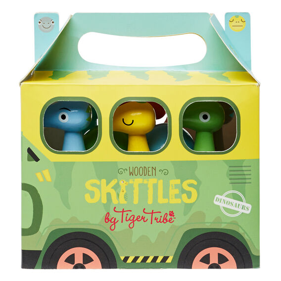 Dino Skittles