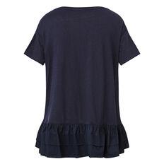 Seed Women S Clothing Nz