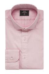 Tintura Pink Shirt, , hi-res