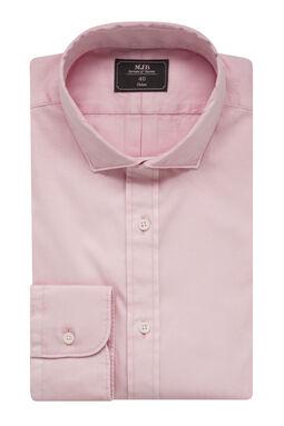 Tintura Pink Shirt