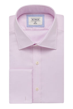 Foryers Pink Shirt, , hi-res