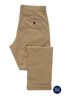 Redford Tobacco Chino, , hi-res