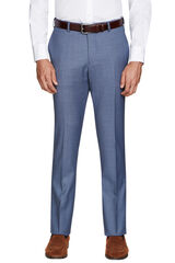 Donti Navy Trouser, , hi-res